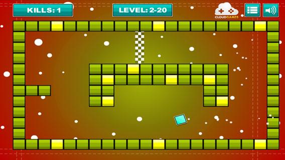 4 Directions screenshot 2