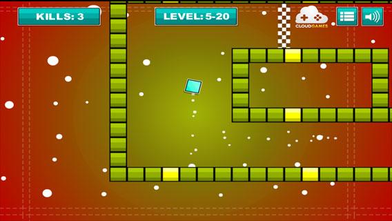 4 Directions screenshot 3