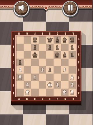Chess screenshot 0
