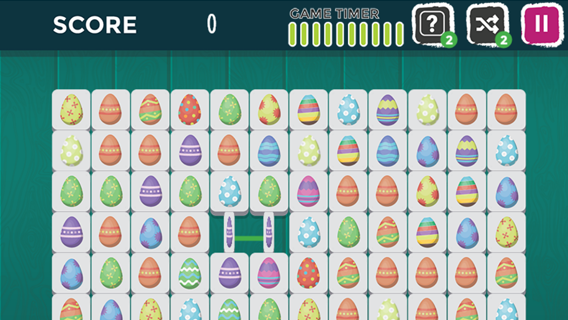 Easter Hunt screenshot 0