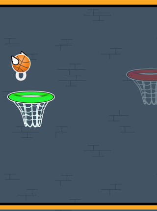 Flappy Shoot screenshot 0
