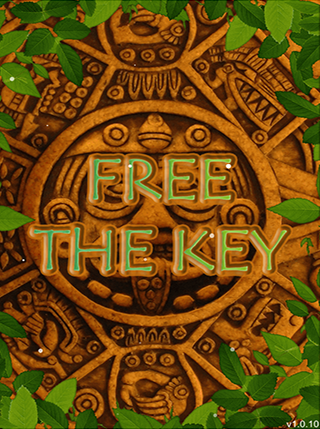 Free the Key screenshot 0
