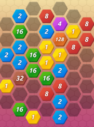 Hexalau screenshot 1