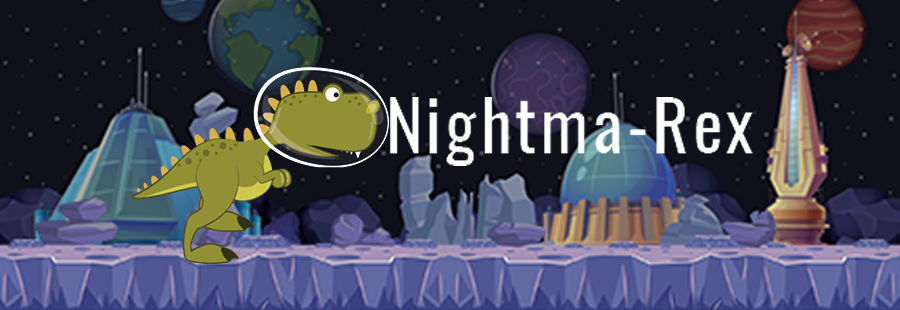NightmaRex