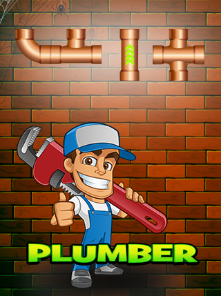 The Plumber screenshot 2