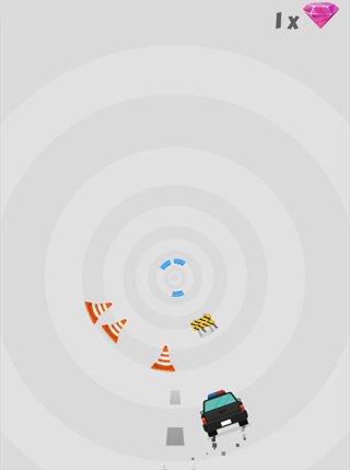 Rolly Cars screenshot 1