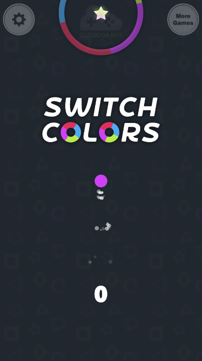 Switch Colors screenshot 0